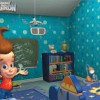 Imagem 10 do filme The Adventures of Jimmy Neutron: Boy Genius