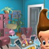 Imagem 13 do filme The Adventures of Jimmy Neutron: Boy Genius