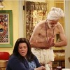 Imagem 3 do filme Mike e Molly