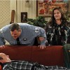 Imagem 9 do filme Mike e Molly