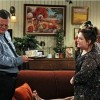 Imagem 16 do filme Mike e Molly
