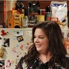 Imagem 17 do filme Mike e Molly
