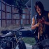 Imagem 14 do filme The Walking Dead