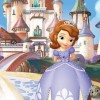 Imagem 3 do filme Sofia the First