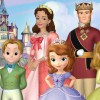 Imagem 4 do filme Sofia the First