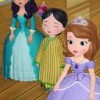 Imagem 5 do filme Sofia the First