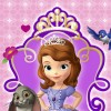 Imagem 12 do filme Sofia the First
