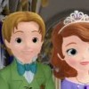 Imagem 16 do filme Sofia the First