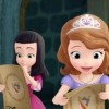 Imagem 17 do filme Sofia the First