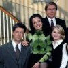 Imagem 1 do filme The Nanny