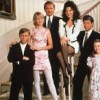 Imagem 11 do filme The Nanny