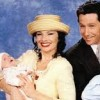 Imagem 16 do filme The Nanny