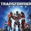 Imagem 11 do filme Transformers Prime