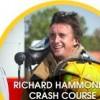 Imagem 15 do filme Richard Hammond's Crash Course
