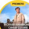 Imagem 16 do filme Richard Hammond's Crash Course