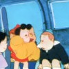 Imagem 3 do filme The Little Lulu Show