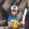 Imagem 6 do filme Pokémon: Branco & Preto