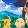 Imagem 10 do filme Pokémon: Branco & Preto