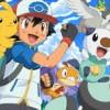 Imagem 16 do filme Pokémon: Branco & Preto