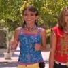 Imagem 17 do filme Zoey 101