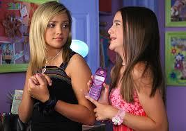 Imagem 3 do filme Zoey 101