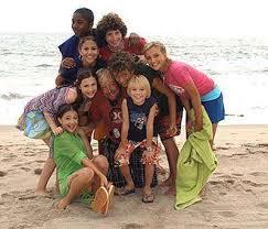 Imagem 4 do filme Zoey 101