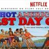 Imagem 1 do filme Wet Hot American Summer: First Day of Camp