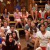 Imagem 2 do filme Wet Hot American Summer: First Day of Camp