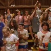 Imagem 13 do filme Wet Hot American Summer: First Day of Camp