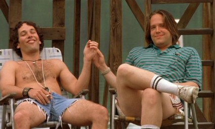 Imagem 4 do filme Wet Hot American Summer: First Day of Camp