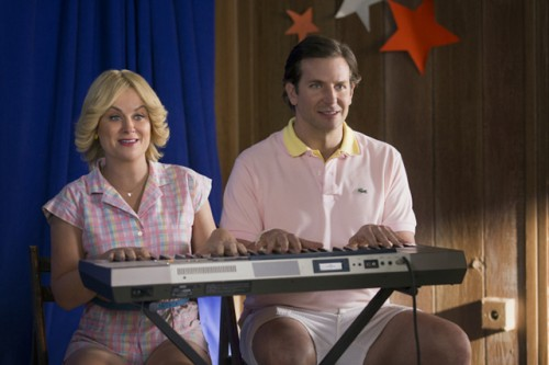 Imagem 5 do filme Wet Hot American Summer: First Day of Camp