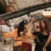 Imagem 14 do filme Zorro: La Espada y La Rosa