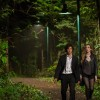 Imagem 4 do filme The Returned