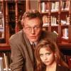 Imagem 15 do filme Buffy, a Caça-Vampiros