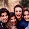 Imagem 1 do filme Boy Meets World
