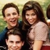 Imagem 11 do filme Boy Meets World