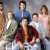 Imagem 13 do filme Boy Meets World