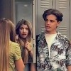 Imagem 18 do filme Boy Meets World