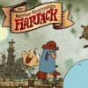 Imagem 2 do filme The Marvelous Misadventures of Flapjack
