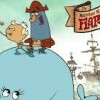 Imagem 12 do filme The Marvelous Misadventures of Flapjack