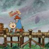 Imagem 15 do filme The Marvelous Misadventures of Flapjack
