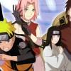 Imagem 18 do filme Naruto Shippuden