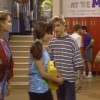 Imagem 4 do filme Saved by the Bell