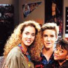 Imagem 8 do filme Saved by the Bell