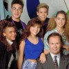Imagem 10 do filme Saved by the Bell