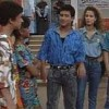 Imagem 15 do filme Saved by the Bell