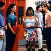 Imagem 16 do filme Saved by the Bell