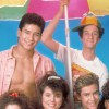 Imagem 17 do filme Saved by the Bell
