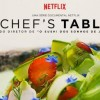 Imagem 1 do filme Chef's Table