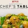 Imagem 2 do filme Chef's Table